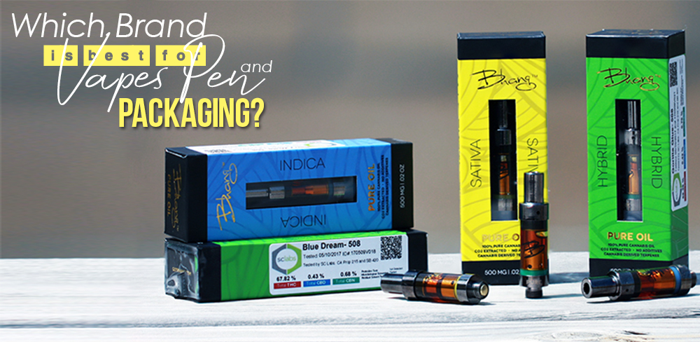 https://cbdudate.com/wp-content/uploads/2020/12/36-Which-Brand-is-best-for-Vapes-pen-and-packaging.jpg