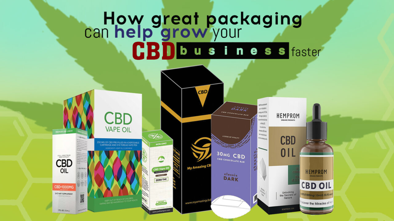 https://cbdudate.com/wp-content/uploads/2020/12/CBD-business-faster-1280x720.jpg