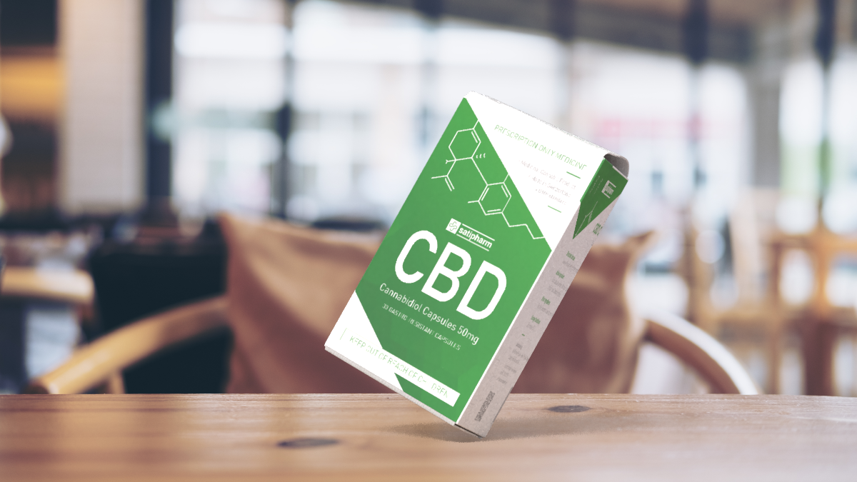 https://cbdudate.com/wp-content/uploads/2020/12/custom-cbd-Packaging.png
