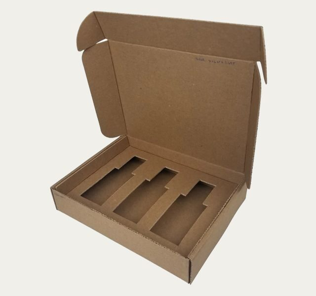 Highly Attractive Custom CBD Boxes and Its Key Benefits for Your Business