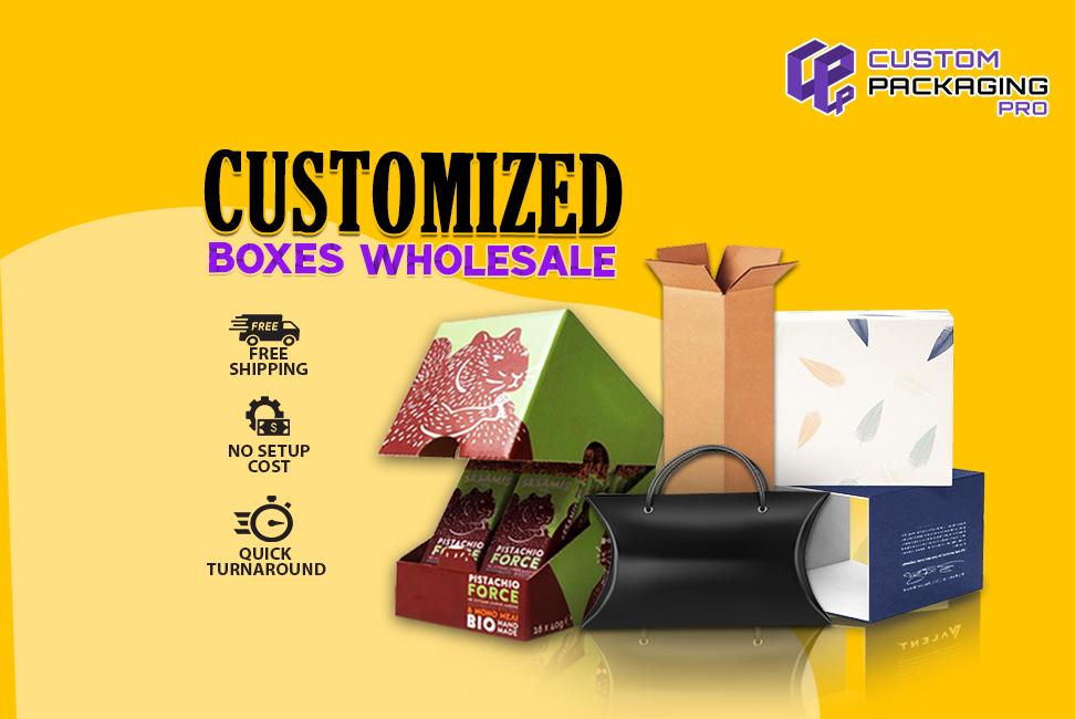 https://cbdudate.com/wp-content/uploads/2021/08/Customized-Boxes-Wholesale-4.jpg