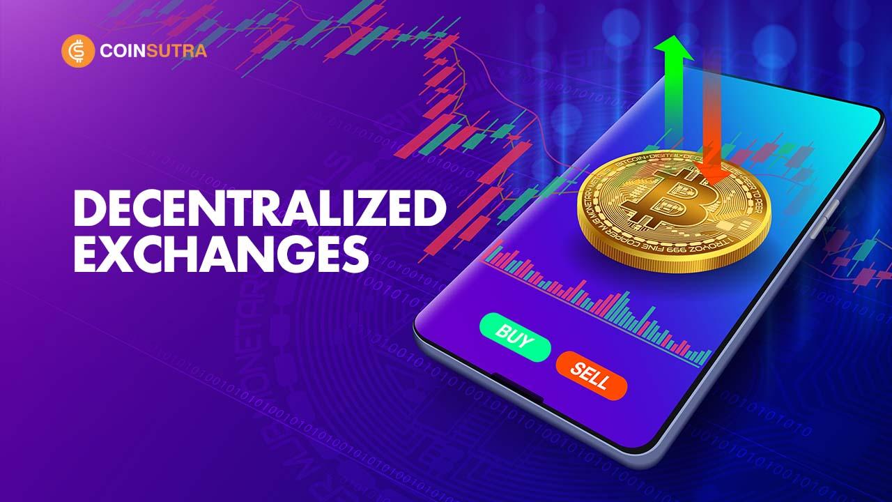 https://cbdudate.com/wp-content/uploads/2021/08/decentralized-exchange.jpg